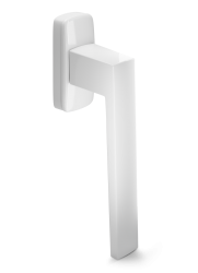Kwadro handle