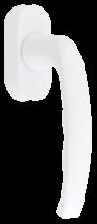 Secustic handle