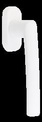 Modern handle