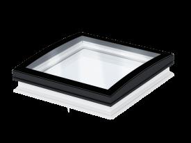 CFP 0073U – fixed window
