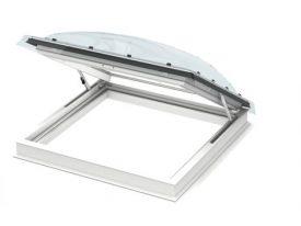 CXP 0473Q – window base for access or escape