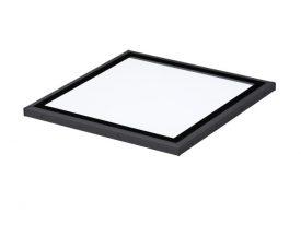 ISD 2093 – flat glass module