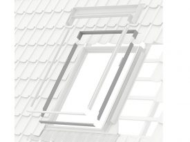 ELX 0000 – ADAPTER KIT FOR WINDOW REPLACEMENT